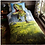 Thumbnail: Dinosaur Roar Duvet Set