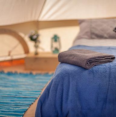 luxury tent hire.jpg