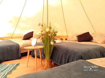 Optimum Luxury bell tent for four_edited.jpg