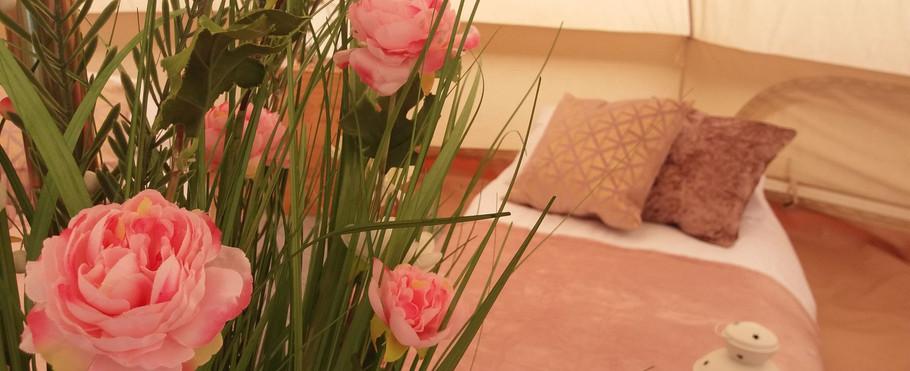 Peonies & grass arrangement.jpg
