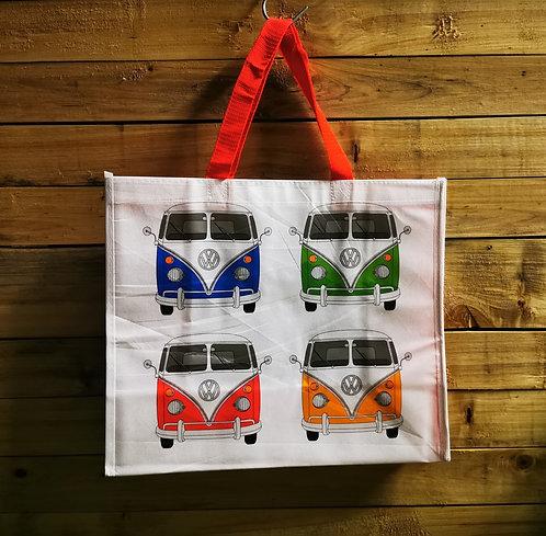 VW Shopping Bag