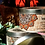 Thumbnail: Mandala Tin Candles