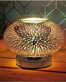 Aroma Lamp Starburst.PNG