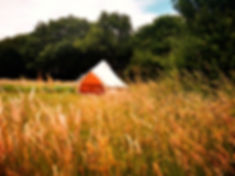 3m bell tent for hire.jpg