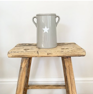 Large grey star pot 2.PNG