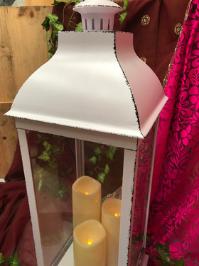 Large white lantern 2.jpg