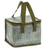 Snakeshead lunch bag.PNG
