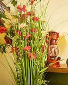 floral bundle.jpg