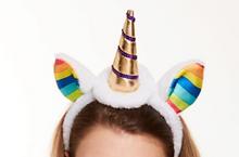 Unicorn Headband.PNG