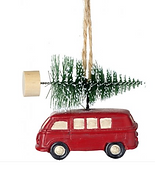 Campervan decoration.PNG