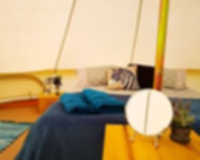 luxury bell tent hire.jpg