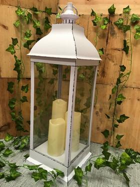 large white lantern.jpg