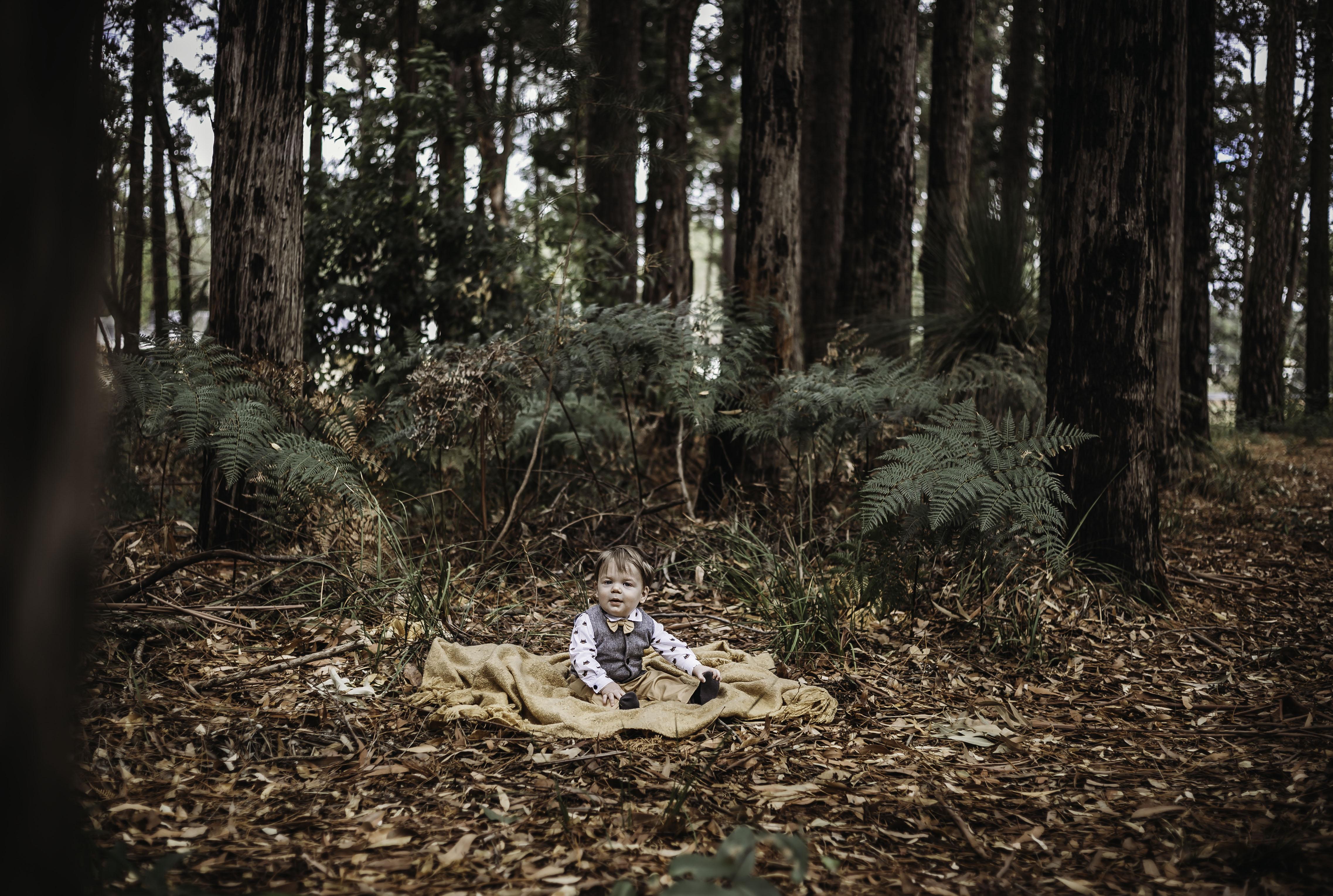 Photographer | Shae Bayley Photography | Western Australia