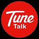 TuneTalk_Logo_(Transparent).png