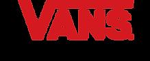 Logomarca_da_VANS.png