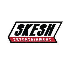 01-Logo-Skesh_No Background.png