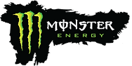 Monster Splatter Logo 2.png