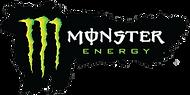 Monster Splatter Logo 2.png
