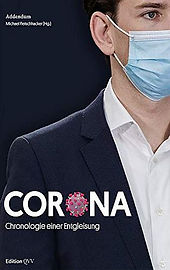 Das Corona-Rätsel 315x500.jpg