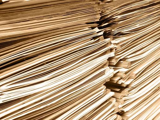 Stiftung Corona-Ausschuss legt Kurzbericht vor