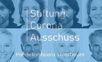 Corona-Ausschuss.jpg