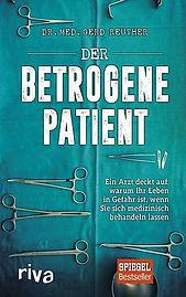 Der betrogene Patient 315x500.jpg