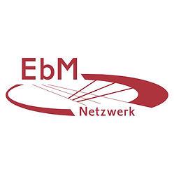 logo-ebm.jpg