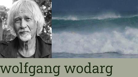 Wodarg.PNG