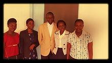 Social Workers Team