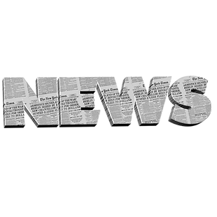 news-1074617_1920.png