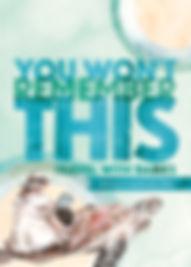 YWRT cover e-book.jpg