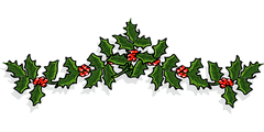 holly-161840_1280.png