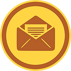 icon-3695102_1280.png