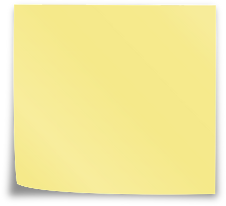 note-147951.png