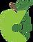 SBT_Logo_small.png