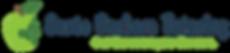SBT_Banner_Logo.png