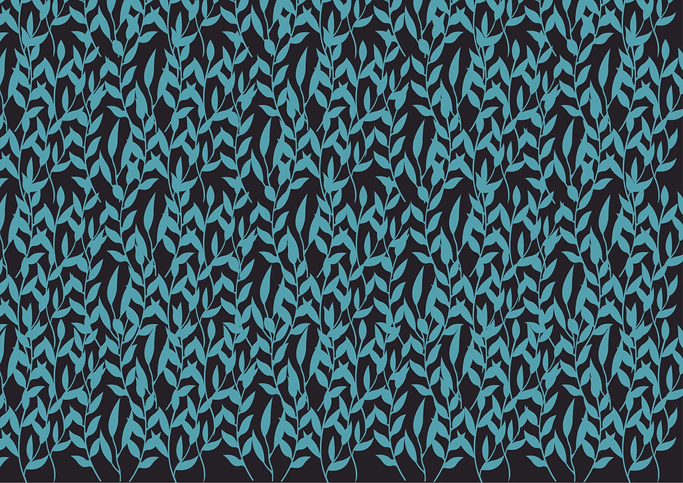HH_leaf_vector_blue-on-black-1.jpg