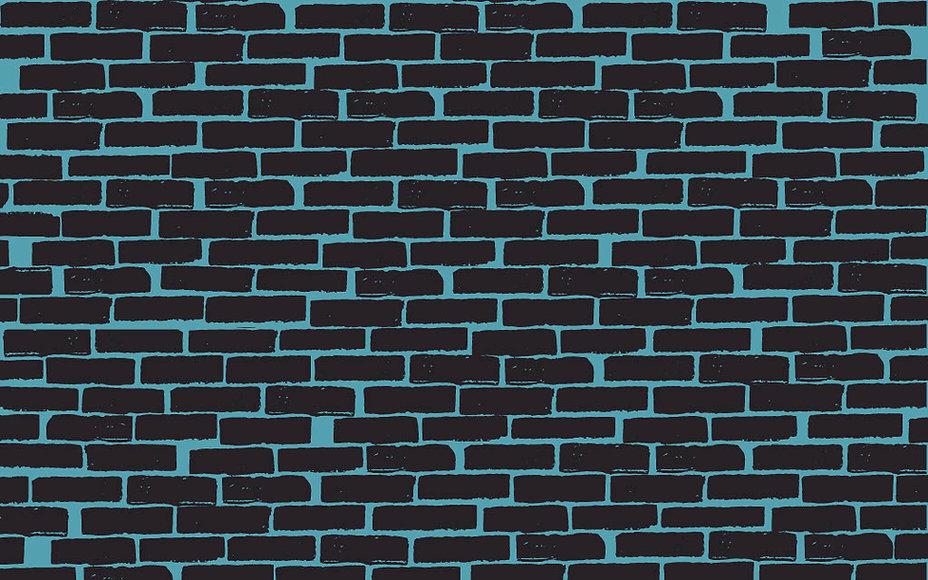 HH_brick_vector_black-on-blue1024_1.jpg