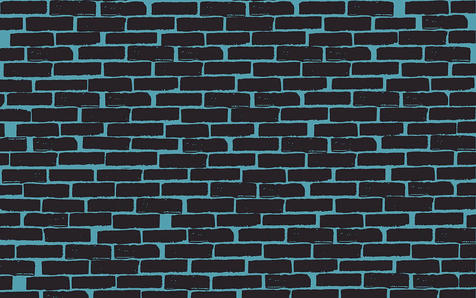 HH_brick_vector_black-on-blue1024_1.jpg