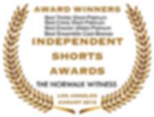 norwalk witness awards.jpg
