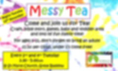 Messy Tea Flyer Begins 12th November.jpg