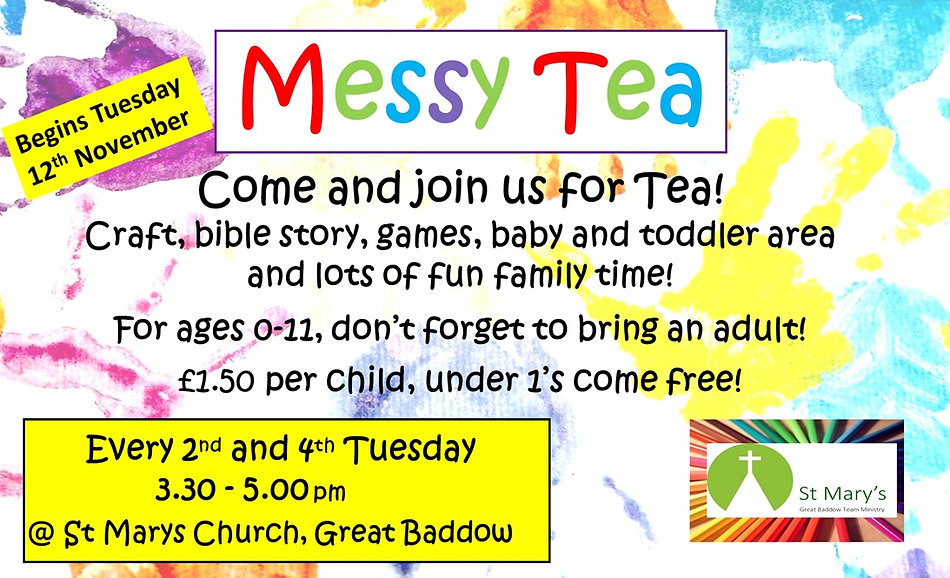 Messy Tea Flyer Begins 12th November.jpg