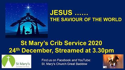 Crib Service advert (2).jpg
