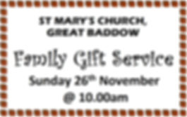 Gift Service 18 - Header.jpg