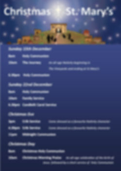 Services poster Christmas 19.jpg