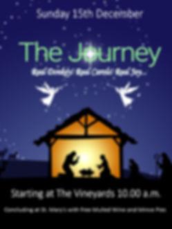 The Journey poster.jpg