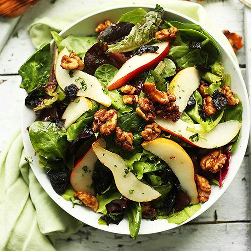 D.R. House Salad