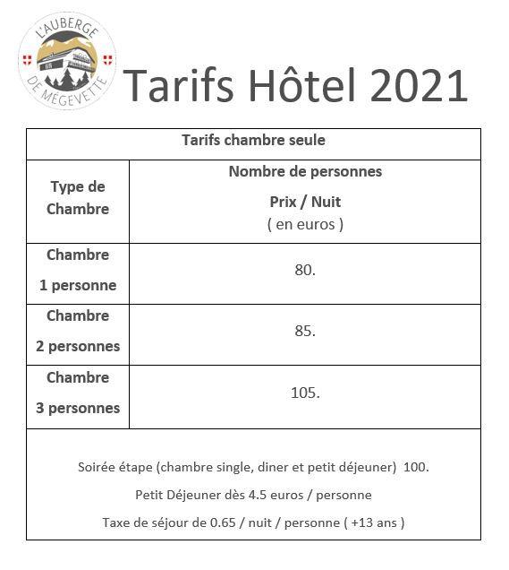 TARIF HOTEL 2021.JPG