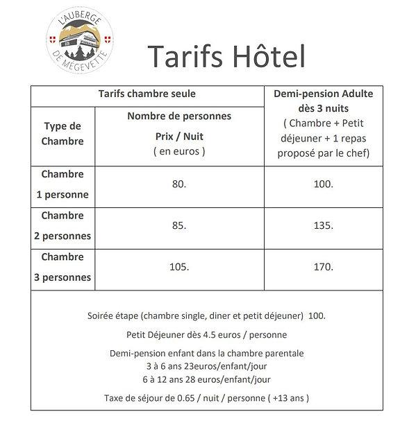 tarifs hotel 2021.JPG