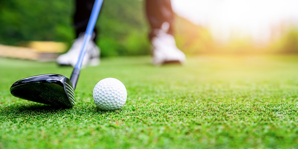 PSIP Charity Golf Outing benefiting Foster Love Project